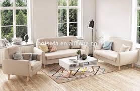 F New Model Pictures Living Room Sofa Set Big Lots Furniture In - Big lots living room sofas