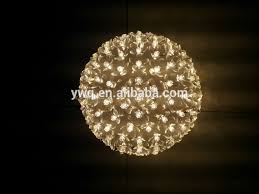 light up star of bethlehem led christmas lights energy star led light ball 50cm plastic star