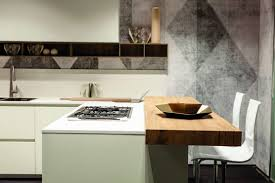 Kitchen Cabinet Kitchen Cabinets Colors And Designs Rta Kitchen