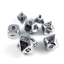 color grey u2013 dice dungeons
