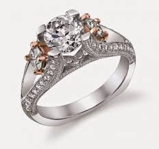 zales wedding rings for wedding rings engagement rings zales wedding sets jared