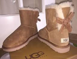16 best ugg australia boots images on bow boots