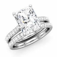 bridal rings company 42 best bridal rings company los angeles images on