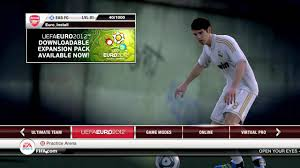 ea sports games 2012 free download full version for pc ea sports uefa euro 2012 how to download the game pc youtube