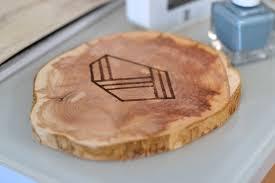 review spruce natural nail shop u2013 tour de cincinnati