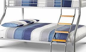 Atlas Bunk Bed Pin By Abigail Jones On Kid S Beds Pinterest Sleeper