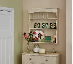 home decor shelves floating shelves decorating ideascool floating wall shelves