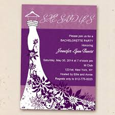 extraordinary cheap party invitation cards 33 in invitation card