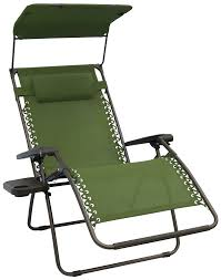 Green Wrought Iron Patio Furniture by Furniture Comfortable Orbital Lounger Chair For Inspiring Unique
