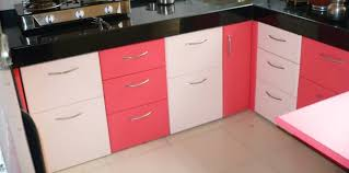 kitchen trolly design modular kitchen trolley furniture in pune residential furniture in pune