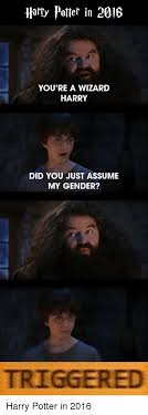 Are You A Wizard Meme - 25 best memes about youre a wizard harry youre a wizard harry
