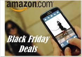 amazon black friday 2016 cell phones fotos amazon black friday adseite 2