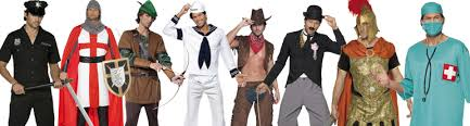 great fancy dress ideas a wide range of men u0027s women u0027s