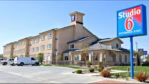 hotel view hotels in bakersfield ca home design image cool and