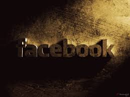 fotos para fondo de pantalla facebook wallpapers y fondos de pantalla de facebook para el escritorio de tu