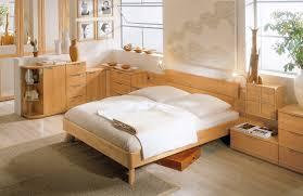 Light Wood Bedroom Light Wood Bedroom Furniture Drk Architects Light Wood Furniture