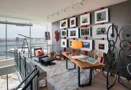 office loft ideas top 70 best loft ideas cool two story designs