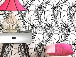 modern contemporary wallpaper designs u2014 unique hardscape design