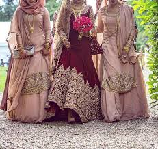 wedding dress for indian the 25 best indian bridesmaid dresses ideas on indian
