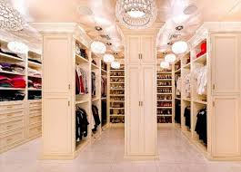 walkin closet 5 most amazing celebrity walk in closets