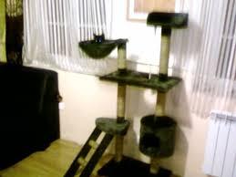 eviter griffes canapé mes chats font leurs griffes sur mon salon en cuir neuf comment
