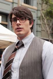 brandon routh haircut hairstylesmill
