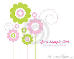 100 greeting card layout templates free design templates best