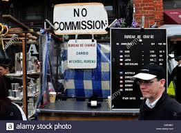 bureau de change londres sans commission bureau de change photos bureau de change images alamy