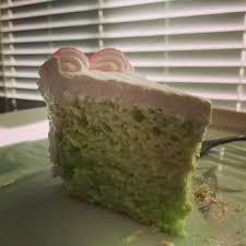 new sweetheart bakery 12 photos u0026 17 reviews bakeries 2956