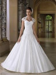 wedding dress with bolero bolero jackets wedding dresses uk free shipping instyledress co uk