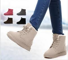 buy winter boots malaysia 27 awesome womens kayce fashion boots sobatapk com