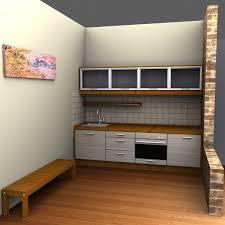 kitchen design models ikea kitchen islands ideas for home