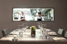 fine dining restaurant marketing strategy 6 steps to open with buzz