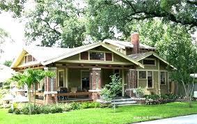 craftsman design homes arts and crafts home design offer arts and crafts homes homes arts