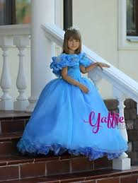 Ball Gown Halloween Costume 62 42 Cinderella Princess Ball Gown Size Fancy Halloween