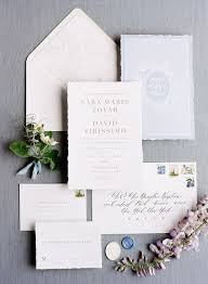 design invitations designs a luxury event invitations and brand