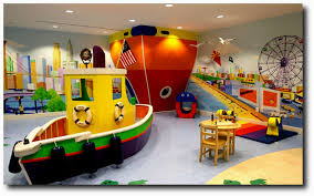 Kid Chat Rooms by Chat Rooms For Kids Judul Blog