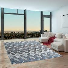 Modern Rugs Ltd by Mastercraft Rugs With The Lowest Prices U0026 Free Uk Delivery