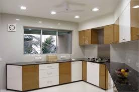 Indian Interior Design Interior Design Ideas For Living Room And Kitchen In India