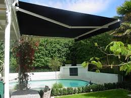 Tent Awnings For Sale Tents Price European Style Tents Retractable Roof Awning Larg