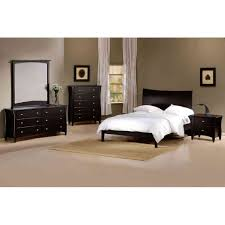 bedroom furniture near me interior paint colors bedroom modern