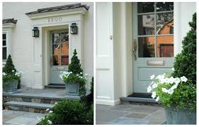 home exterior design software free download home exterior design adorable grey wood front door as furniture and