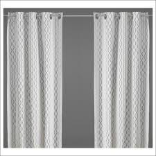 White Bamboo Blinds Ikea Black Wooden Blinds Ikea Modern Roman Blinds Ikea With Roman
