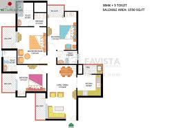 the nimbus hyde park 79 noida rentingbucks resale property