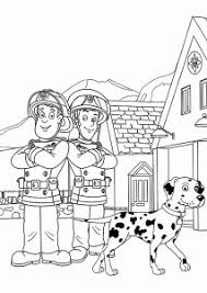 elvis radair coloring pages kids printable free