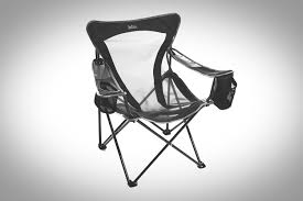 Alps King Kong Chair The Best Camping Chairs To Keep You Comfortable While You Camp