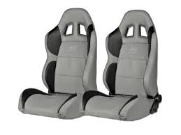 siege baquet fk fk automotive houston reclining sport seats gsm sport seats