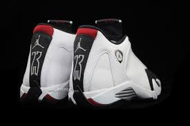 retro ferrari shoes air jordan 14 retro black toe 2014 sneaker bar detroit