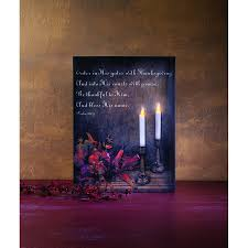 lighted canvas art with timer radiance lighted decor