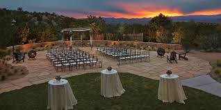 Wedding Venues Albuquerque New Mexico Wedding Venues Wedding Venues Wedding Ideas And